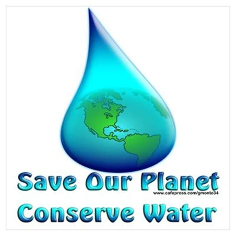 Essay on water pollution for class 8